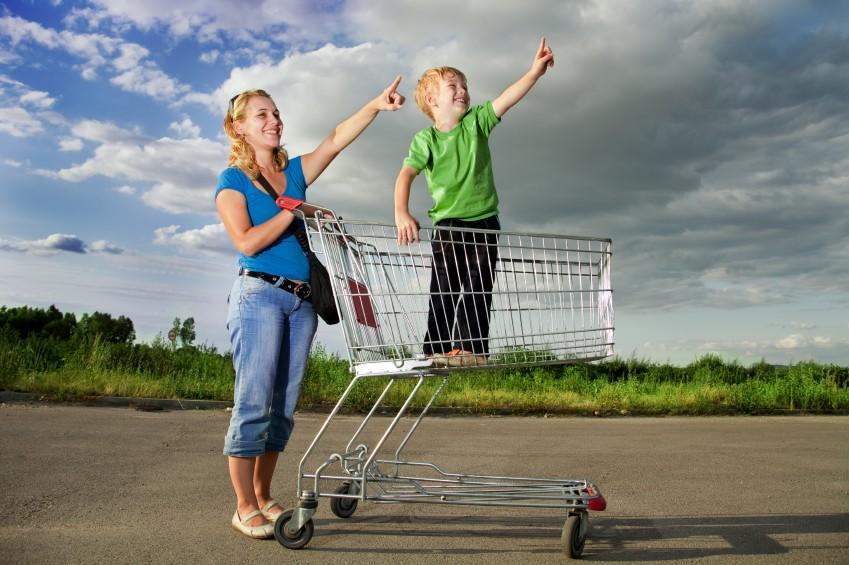 https://cf.ltkcdn.net/autism/images/slide/124369-849x565-Shopping.jpg