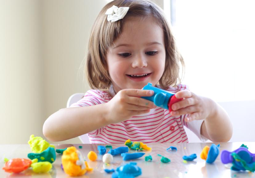 Best Autism Toys For Toddlers : Best toys for toddlers with autism best image wallpaper