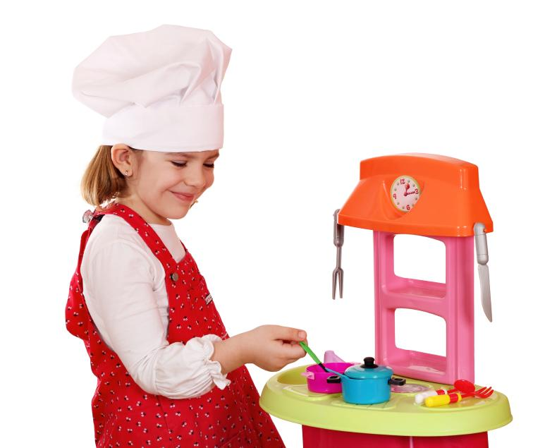 https://cf.ltkcdn.net/autism/images/slide/170214-756x635-toy-kitchen.jpg