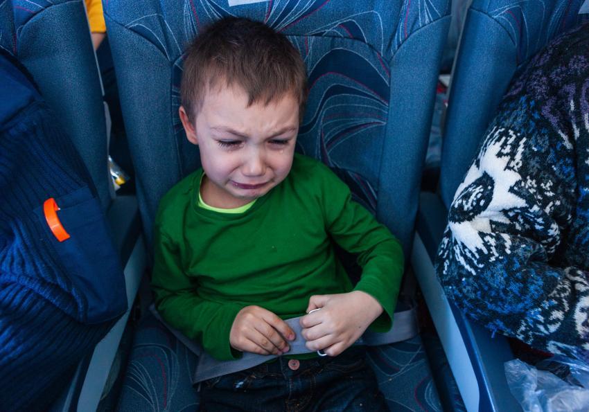 https://cf.ltkcdn.net/autism/images/slide/256697-850x595-8_upset_child.jpg