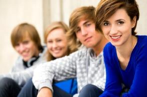 Socialization Tips for People with Aspergers