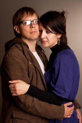 Aspergers_relationships.jpg
