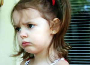 Creating Behavior Intervention Plans for Autistic Children
