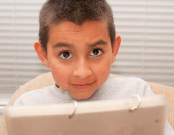 IEP Goals for Autistic Students