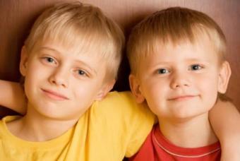 Broader Autism Phenotype