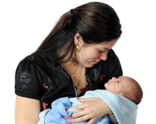 How Autism Is Detected in Infants