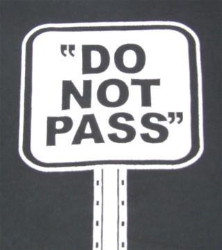 Do_not_pass.jpg