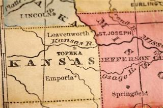 Kansas Defeat Autism Now