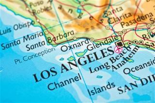 Los Angeles Autism Service Providers