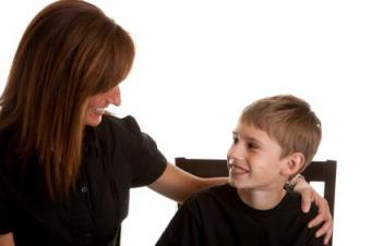 Nonverbal Learning Disorder or Aspergers