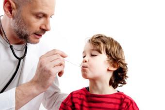 Pediatric Specialists in Autism