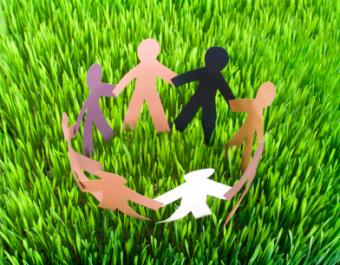 Support Groups for Autism