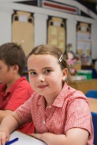 Teaching Strategies for Asperger Syndrome