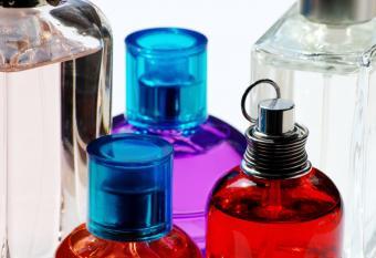 https://cf.ltkcdn.net/autism/images/slide/124355-837x573-Fragrance.jpg