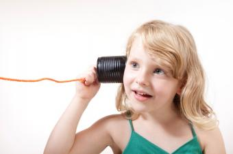 https://cf.ltkcdn.net/autism/images/slide/124398-849x565-communication.jpg