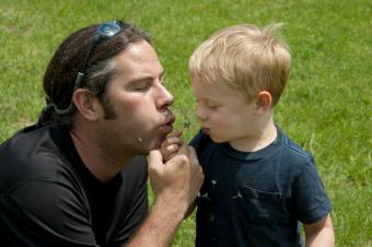 https://cf.ltkcdn.net/autism/images/slide/124403-849x565-Child-focus.jpg