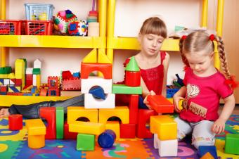 Best Toys for Children with Autism