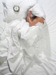 Adrenal Fatigue Symptoms and Autism