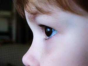Learn about autism warning signs.
