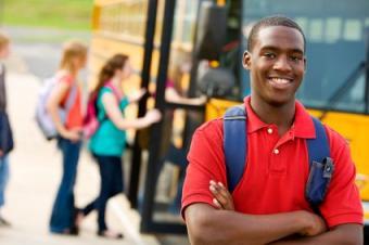 Autism Treatment Programs and Boarding Schools