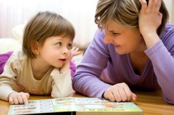Reading Program Options for Autism