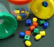 120325-175x153-Preschool_Beads.jpg