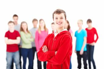 Coping Methods for Teens with Asperger Syndrome