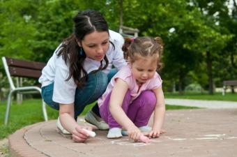 https://cf.ltkcdn.net/autism/images/slide/154981-850x563r1-sidewalk-chalk.jpg