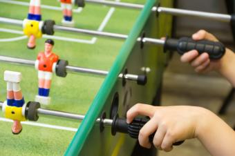 https://cf.ltkcdn.net/autism/images/slide/154983-849x565r1-table-soccer.jpg
