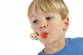 https://cf.ltkcdn.net/autism/images/slide/170217-849x565-whistle.jpg