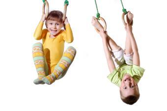 https://cf.ltkcdn.net/autism/images/slide/170221-850x565-sensory-swing.jpg