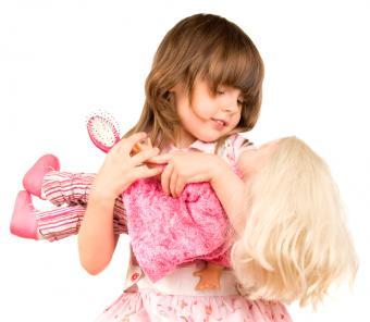 https://cf.ltkcdn.net/autism/images/slide/170223-742x647-doll-child.jpg