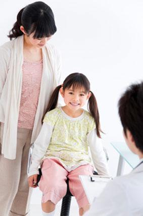 Autism Developmental Stages