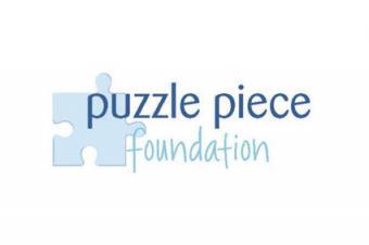 Puzzle Piece Foundation
