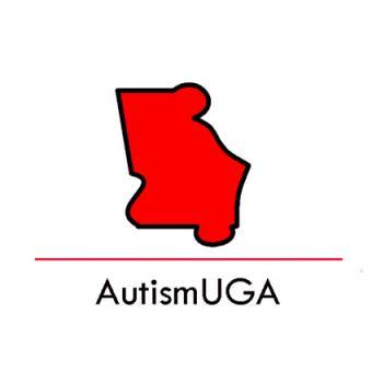 AutismUGA