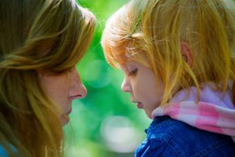 10 Ways to Help Parents Dealing With Autism