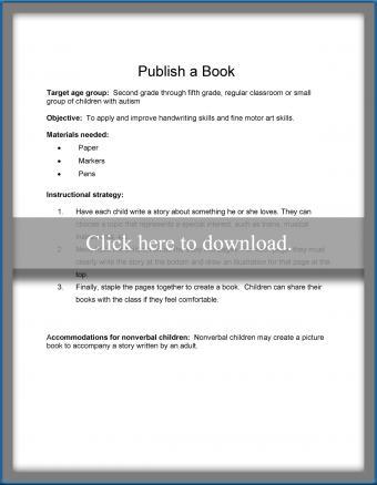 Publish-a-Book_THUMB.jpg