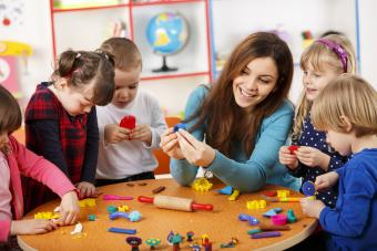 Social Skills Activities for Kids with Autism