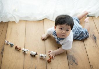 https://cf.ltkcdn.net/autism/images/slide/256702-850x595-13_baby_toys.jpg