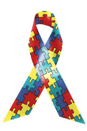 Autism_awareness_ribbon.jpg