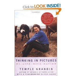 Temple_Grandin.jpg