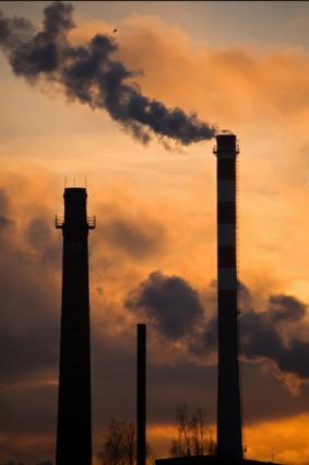 pollution-factors-smog.jpg