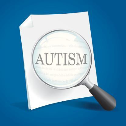 Closer Look at Autism