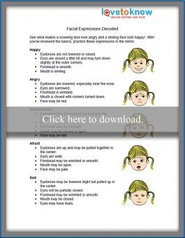 Social Creativity And Asd Challenging >> Social Skills Activities For Kids With Autism Lovetoknow