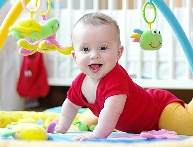 Baby-on-playmat.jpg