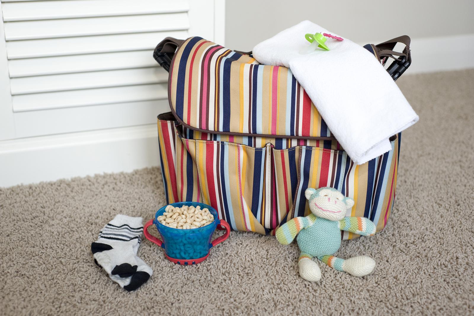 Diaper-Bag.jpg
