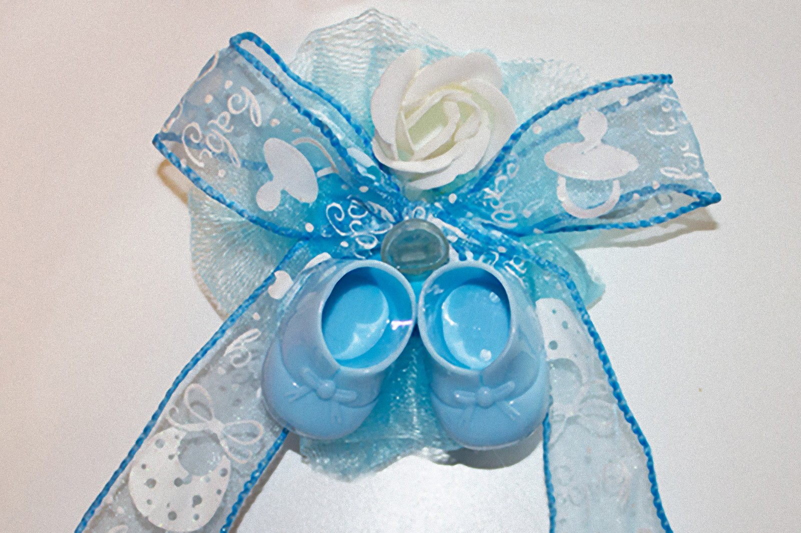 Baby Shower Guest Pins Baby Guest Pins Baby Shower Pins Baby Guest Corsage Baby Guest Favor Pins Baby Elephant Corsage