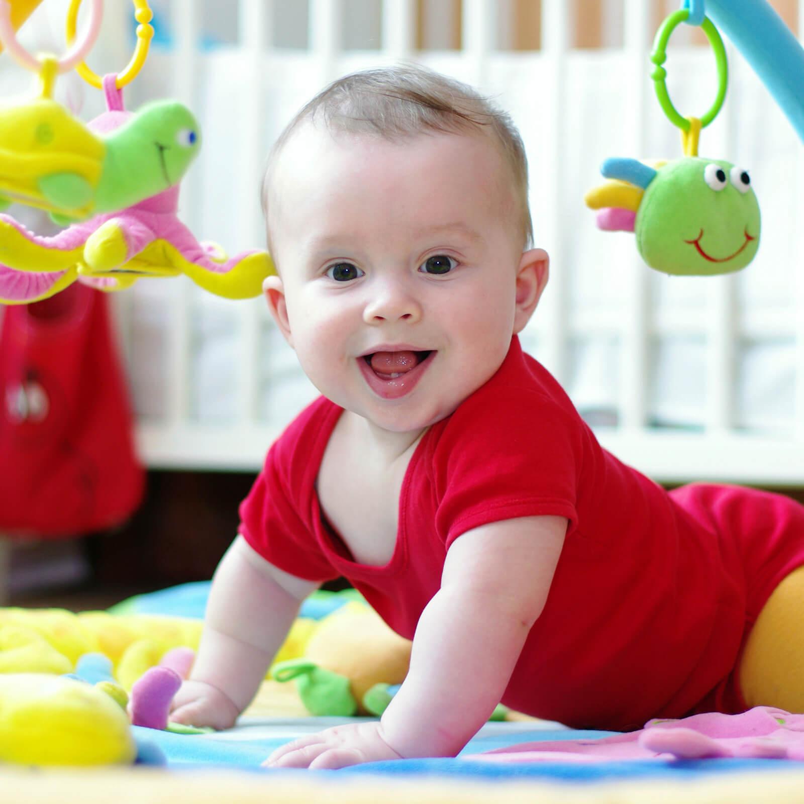 1-coolest-baby-toys-market.jpg