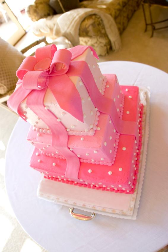 https://cf.ltkcdn.net/baby/images/slide/10036-566x848-Bow-With-Giftboxes-Cake.jpg