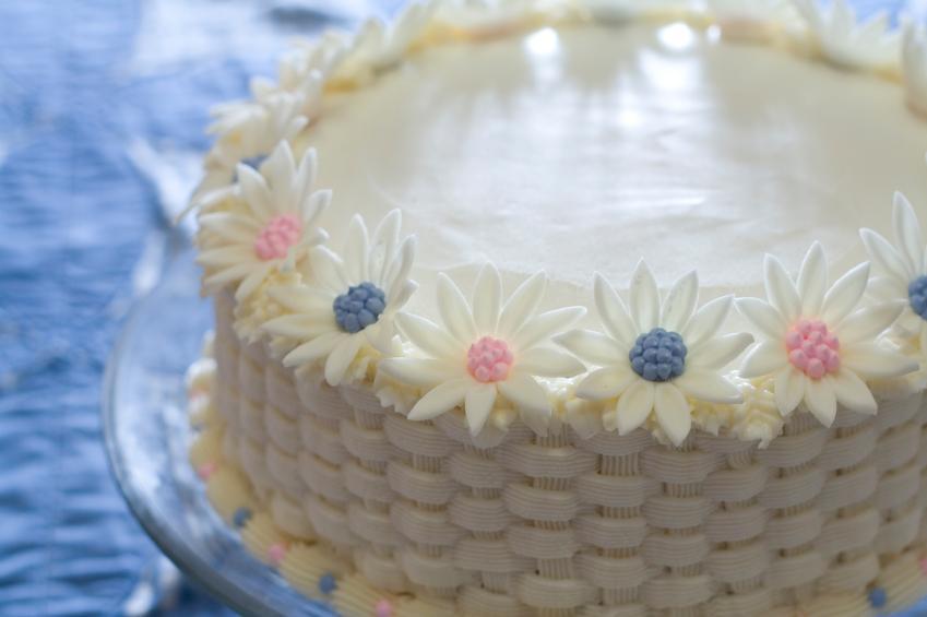 https://cf.ltkcdn.net/baby/images/slide/10042-849x565-Basketweave-Daisy-Cake.jpg
